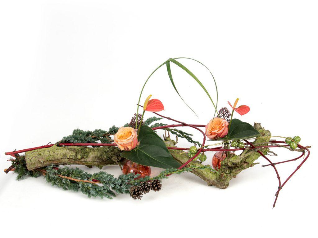 workshops floral design voor individuele inschrijving. Black Bedroom Furniture Sets. Home Design Ideas