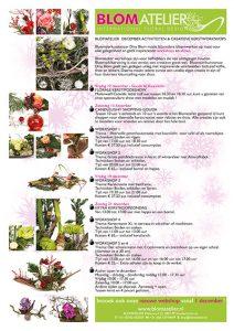 kerstworkshops-in-december-bij-blomatelier