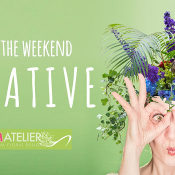 CreativeFriday_Blomatelier