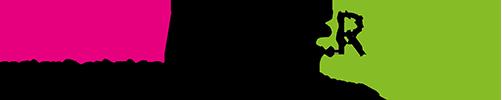 blomatelier logo