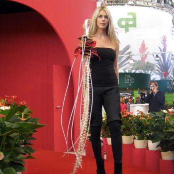 show hortifair 2008