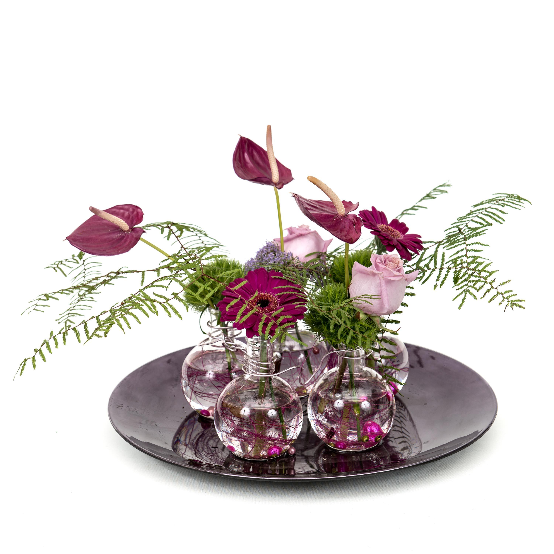 lila bolglaasjes