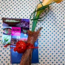 blom kadobon