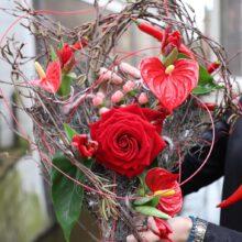 workshop amour voor valentijn vriendschap en vrijgezellenfeestje